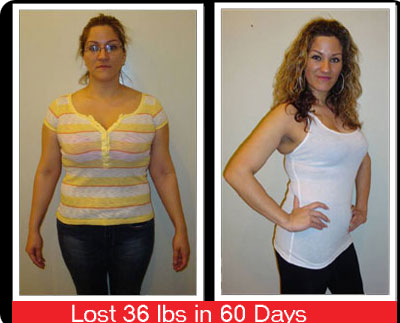 Losing weight is simple with a quality weight loss <a href='http://bf00eazc3wq90f8u09i4h5ik36.hop.clickbank.net/?tid=WEIGHTLOSSGAIN' target='_blank' />diet</a> plan