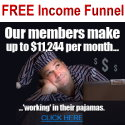 Combine your free income funnel with Lead Science for REAL power!