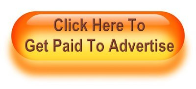 Click here and get paid to advertise
