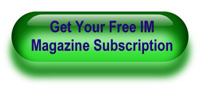 Click here and get your free digital magazine