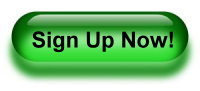 Click here to join The Online Ad Network