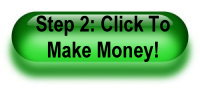 Traffic Wave Money Maker System Step 2 - Let it grow automatically or work from home too.