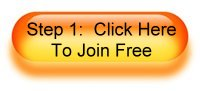 Traffic Wave Money Maker System Step 1 - Earn your money for life here.