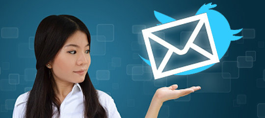 Your autoresponder is key to managing your list