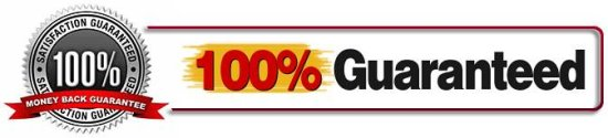 You are fully protected by our 60-Day Money Back Guarantee