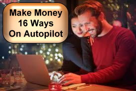 Read This Report Now Or Watch The Video Above And Discover Exactly How Traffic Wave Money Maker System Will Solve All Your Problems