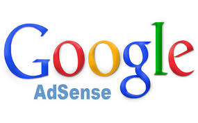 How to get paid to build your list with Adsense